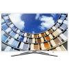 Телевизор Samsung UE43M5513AU, Серый, купить за 33 140руб.