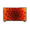 """Телевизор Hartens HTV-43F011B-T2/PVR/S, 43"""", купить за 16 390руб."""