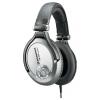 Sennheiser PXC 450 noise (активное шумоподавление), купить за 20 520руб.