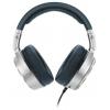 Sennheiser HD 630VB, серебристая, купить за 23 545руб.