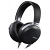 Sony MDR-Z7, черные, купить за 40 170руб.
