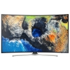 Телевизор Samsung UE49MU6300UXBU, Черный, купить за 47 555руб.