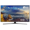 Телевизор Samsung UE40MU6470U, черный, купить за 43 870руб.