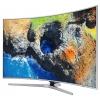 Телевизор Samsung UE55MU6500UXRU, серебристый, купить за 65 060руб.