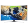 Телевизор Samsung UE65MU6500UX, Серебристый, купить за 117 500руб.