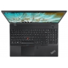 Ноутбук Lenovo ThinkPad T570 , купить за 66 825руб.