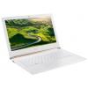 Ноутбук Acer Aspire S5-371-50DF , купить за 55 390руб.