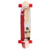 Скейтборд Larsen Park 2 р31, купить за 1 445руб.