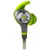 Monster iSport Intensity Wireless, зеленая, купить за 5 290руб.