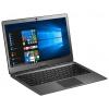 Ноутбук Prestigio SmartBook 133S , купить за 16 495руб.