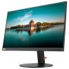 Монитор Lenovo ThinkVision P24h-10, черный, купить за 18 525руб.