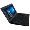 Ноутбук Irbis NB25, , купить за 7305руб.