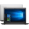 Ноутбук Lenovo 320-17AST, купить за 25 040руб.