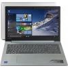 Ноутбук Lenovo IdeaPad 320-15IAP , купить за 22 650руб.