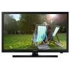 Телевизор SAMSUNG LT24E310EX, чёрный, купить за 10 830руб.
