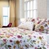 Tiffany's Secret Ожидание лета, 2-спальный, сатин, 50х70*2 и 70х70*2, купить за 3 650руб.