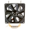 Scythe Katana 4 (775/1155/1366/2011/754-AM3/FM), купить за 1 970руб.
