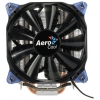 Кулер AeroCool Verkho4 (Soc 115x/2011/AMD, 135 W, 800-2000 RPM), купить за 1500руб.