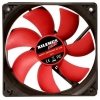 Кулер Xilence COO-XPF92.R fan 92mm, Hydro bearing, Small 3 pin, купить за 430руб.