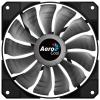 Кулер Aerocool P7-F12 (Project 7), купить за 855руб.
