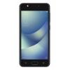 Смартфон ASUS ZenFone 4 Max ZC520KL 16Gb, чёрный, купить за 10 450руб.