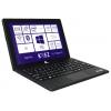 """Планшетный компьютер KREZ TM1005 Slim 10.1"""" 3G черный, купить за 9 750руб."""