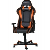 DXRacer Formula OH/FE08/NO черное/оранжевое, купить за 25 990руб.