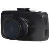 Автомобильный видеорегистратор TrendVision TDR-719S (собственный аккумулятор), купить за 10 810руб.