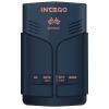 Радар-детектор Intego Bronze (светодиодный дисплей), купить за 2 760руб.