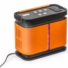 Пуско-зарядное устройство Агрессор AGR/SBC-150 (цифровое), купить за 5 125руб.