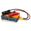 Пуско-зарядное устройство Berkut SMART POWER SP-2600, 12 В, купить за 9 025руб.