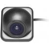 Камера заднего вида Sho-Me CA-2024, CMOS, купить за 1 200руб.