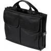 Сумку дорожную Hama H-83963 Universal,  в багажник, купить за 940руб.