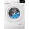 Машину стиральную Electrolux EW6F4R28WU, фронтальная, купить за 30 470руб.