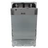 Посудомоечная машина AEG FSM31400Z, встраиваемая, купить за 30 205руб.
