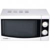 Микроволновая печь First 5027-1, белая, купить за 4 755руб.