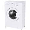 Машину стиральную Beko WRS 54P1 BWW, белая, купить за 11 925руб.
