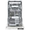 Посудомоечная машина Schaub Lorenz SLG VI4600, встраиваемая, купить за 35 340руб.