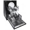 Посудомоечная машина LEX PM 4542 (встраиваемая), купить за 25 260руб.