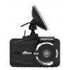 Автомобильный видеорегистратор Ritmix AVR-830G (широкоугольный объектив), купить за 6 190руб.