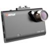 """Автомобильный видеорегистратор Artway AV-480, CMOS 1/4"""", купить за 3 575руб."""