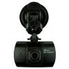 Автомобильный видеорегистратор Ritmix AVR-150 Start (с экраном), купить за 1 410руб.