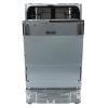 Посудомоечная машина Electrolux ESL94321LA (встраиваемая), купить за 26 010руб.