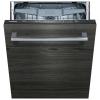 Посудомоечная машина Siemens SN614X00ER (встраиваемая), купить за 38 270руб.