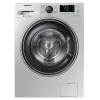 Машину стиральную Samsung WW80K62E07S, купить за 32 660руб.
