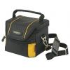 Сумка для фотоаппарата Acropolis ТС-10, желтая, купить за 810руб.