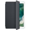 Чехол для планшета Apple Smart Cover for 12.9 iPad Pro (MQ0G2ZM/A), угольно-серый, купить за 4790руб.