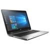 Ноутбук HP ProBook 650 G3 , купить за 71 065руб.