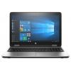 Ноутбук HP ProBook 650 G3 , купить за 50 730руб.