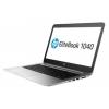 Ноутбук HP EliteBook 1040 G3 , купить за 87 985руб.
